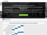 nachhilfe-pruefungsvorbereitung-dresden.de