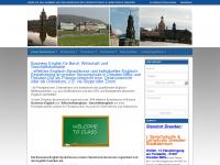 business-english-dresden.de