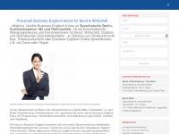 businessenglisch-berlin.de
