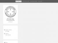 schiessanlage-schmidtenhoehe.de