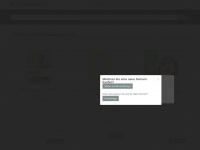 dsl-internetanbieter.de