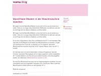 wamablog.de