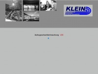 aufzugsschachtentrauchung.com