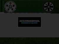 bv-mittelrhein-untermosel.de Thumbnail