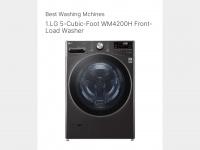 washingmachine-reviews.com
