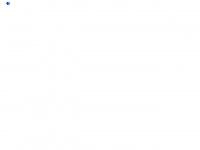 pbs.org Webseite Vorschau