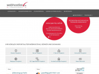 webhostlist.de