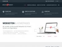 brauche-webseite.de