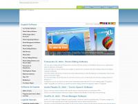mediakg.com