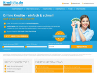 kredit1a.de