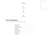 industrystock.de