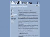 bot-trap.de