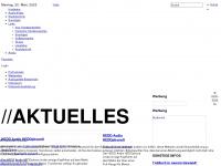 tobitech.de