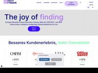 fact-finder.de