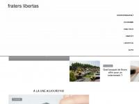 fraterslibertas.com