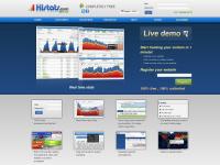 histats.com