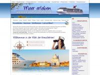 seereisen-und-kreuzfahrten.de