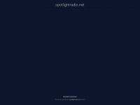 spotlightradio.net