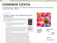 commoncts.blogspot.com