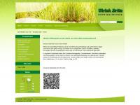 britz-kommunaltechnik.de