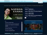mawi-concert.de