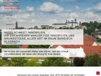 nagelschmidt-immobilien.de
