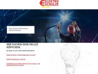 elektroschulze.com