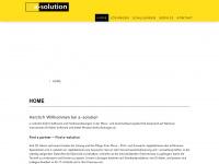 a-solution.de
