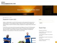 as400-programmierung.com