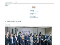 kfw-entwicklungsbank.de Thumbnail