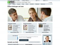 2ask.ch Webseite Vorschau