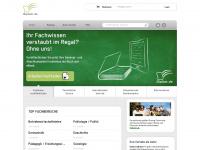 diplom.de