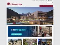 Intergerma.de