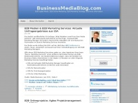 businessmediablog.com