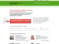 europadruck.com