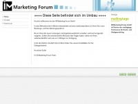 im-marketing-forum.de