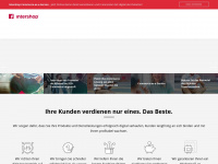 Intershop.de