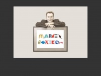 markenlexikon.com