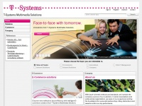 t-systems-mms.com