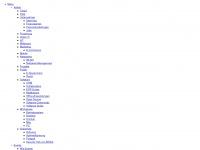 silicon.de Webseite Vorschau