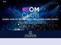 omclub.de
