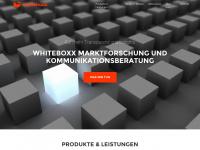 Whiteboxx-research.de