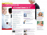 jumpforward.de