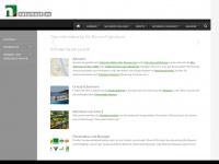 naturkost.de