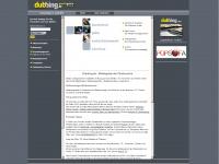 dubbing.de