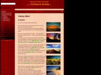 outback-guide.de