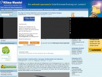 klima-wandel.com