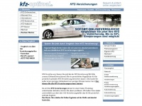 kfz-optimal.de