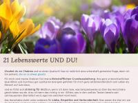 22colors.de