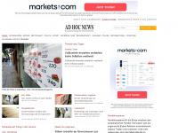ad-hoc-news.de